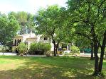 Villa Mazan 6 pièce(s) 180 m2