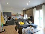 Appartement Carpentras 3 pièce(s) 66 m2