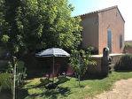Maison Carpentras 5 pièce(s) 120 m2