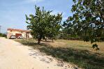 Loriol Du Comtat MAS A RENOVER T5 140 m2 ET 100M² DE DEPENDANCES sur 1440m² de terrain
