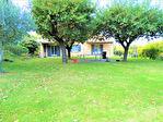 villa 100 m² + dépendance aménageable 80 m²