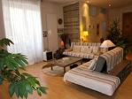 Appartement Carpentras 4 pièce(s) 108 m² + cour en indivis