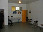 BUREAU / PROFESSIONNEL CARPENTRAS - 320 m2
