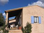 Villa CARPENTRAS - 3 pièce(s) - 75 m2