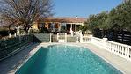 Villa Mazan 4 pièce(s) 110 m² avec piscine