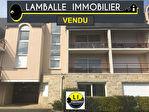 APPARTEMENT LAMBALLE  RÉSIDENCE DE STANDING.