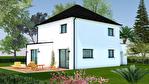 Maison Lamballe 5 pièce(s) 118.86 m2