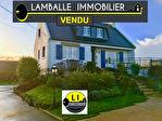 Maison LAMBALLE!