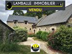 MAISON LAMBALLE-ARMOR