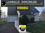 Maison Lamballe Armor