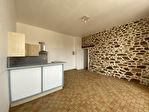 Appartement  3 pièces 59.8 m2 LAMBALLE!