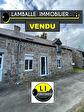 Maison St Glen