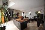 PLANGUENOUAL : maison en pierres type longère 340 m2 environ : Vue mer