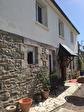ST ALBAN MAISON LOCATION DE 116 m2 ENVIRON