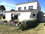 PLÉNEUF-VAL-ANDRÉ : Maison 5 pièces d'environ 170 m2