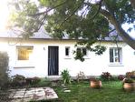 SAINT-ALBAN : Maison belle rénovation - 120 m2 environ