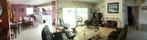 SAINT-ALBAN : Maison d' environ 129 m2