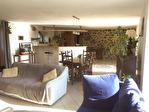 LAMBALLE : maison type longère d'envrion 184 m2 6 pièces