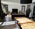 PLANGUENOUAL : maison contemporaine 5 pièces de 198 m2 environ