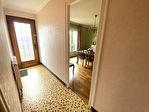SAINT-ALBAN : maison de 5 pièces - 76 m2