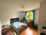 LAMBALLE : maison de plain pieds 5 pièces d'environ 100 m2