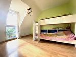 MORIEUX : Maison 4 pièces d'env. 104 m2