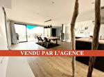 PLENEUF VAL-ANDRE : Maison vie de plain pied 4 pièces 110m2 env.