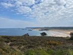 FREHEL : maison 5 pièces à moins de 2 km des plages