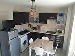 PLENEUF-VAL-ANDRE : Appartement type 2 pièces - 100m de la plage