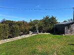 PLENEUF-VAL-ANDRE : maison pierres années 30 - 5 pièces