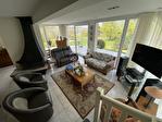 LAMBALLE : Maison 4 pièces 150 m2 env