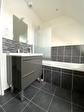 PLANGUENOUAL : Maison 4 pièces 90 m2 env.