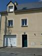 maison FOUGERES - 4 pièce(s) - 109 m2
