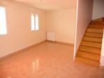 Photo 1 - maison FOUGERES - 4 pièce(s) - 109 m2