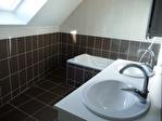 Photo 3 - maison FOUGERES - 4 pièce(s) - 109 m2