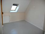 Photo 4 - maison FOUGERES - 4 pièce(s) - 109 m2