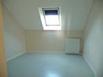 Photo 6 - maison FOUGERES - 4 pièce(s) - 109 m2