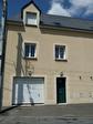 Photo 7 - maison FOUGERES - 4 pièce(s) - 109 m2