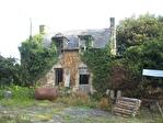 Photo 1 - Maison à rénover Javené