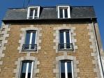 Appartement Fougeres 3 pièces 63m²