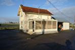 St GERMAIN EN COGLES Maison 4 pièces 67 m²