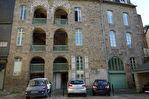 Photo 1 - FOUGÈRES Appartement T2 38 m²