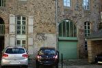 Photo 8 - FOUGÈRES Appartement T2 38 m²