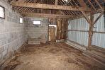 Photo 11 - Maison Pontmain 4 pièces 82 m²