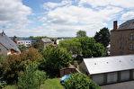 Photo 9 - Appartement Fougères 4 pièces 92 m²