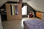 Photo 6 - Maison St Sauveur Des L. 92 m²