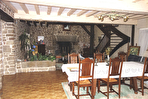 Photo 1 - Maison Romagné 5 pièce(s) 153 m²