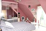 Photo 3 - Maison Romagné 5 pièce(s) 153 m²