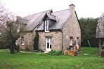 Photo 6 - Maison Romagné 5 pièce(s) 153 m²