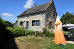 Photo 0 - Maison Luitré 5 pièces 109 m²